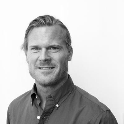 Tomas_Johansson-web