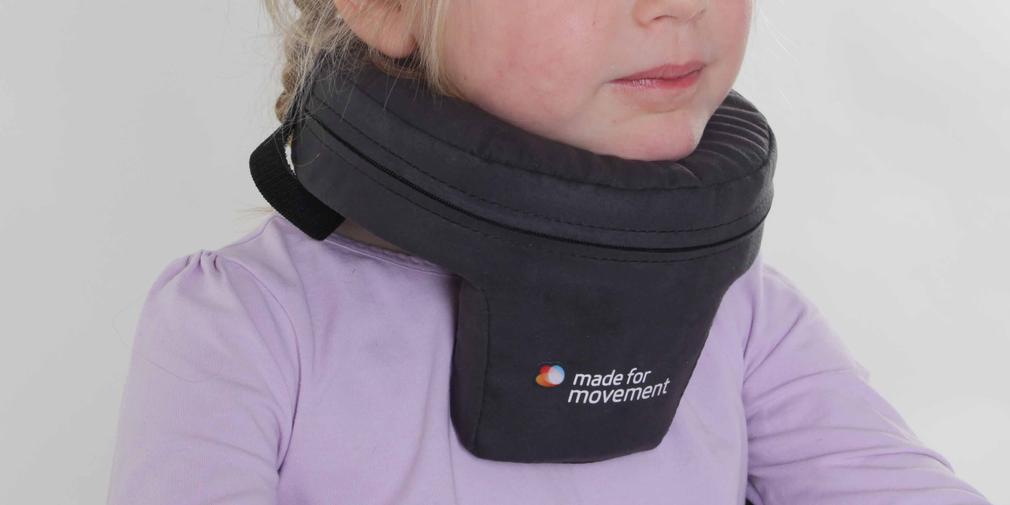 Neck support