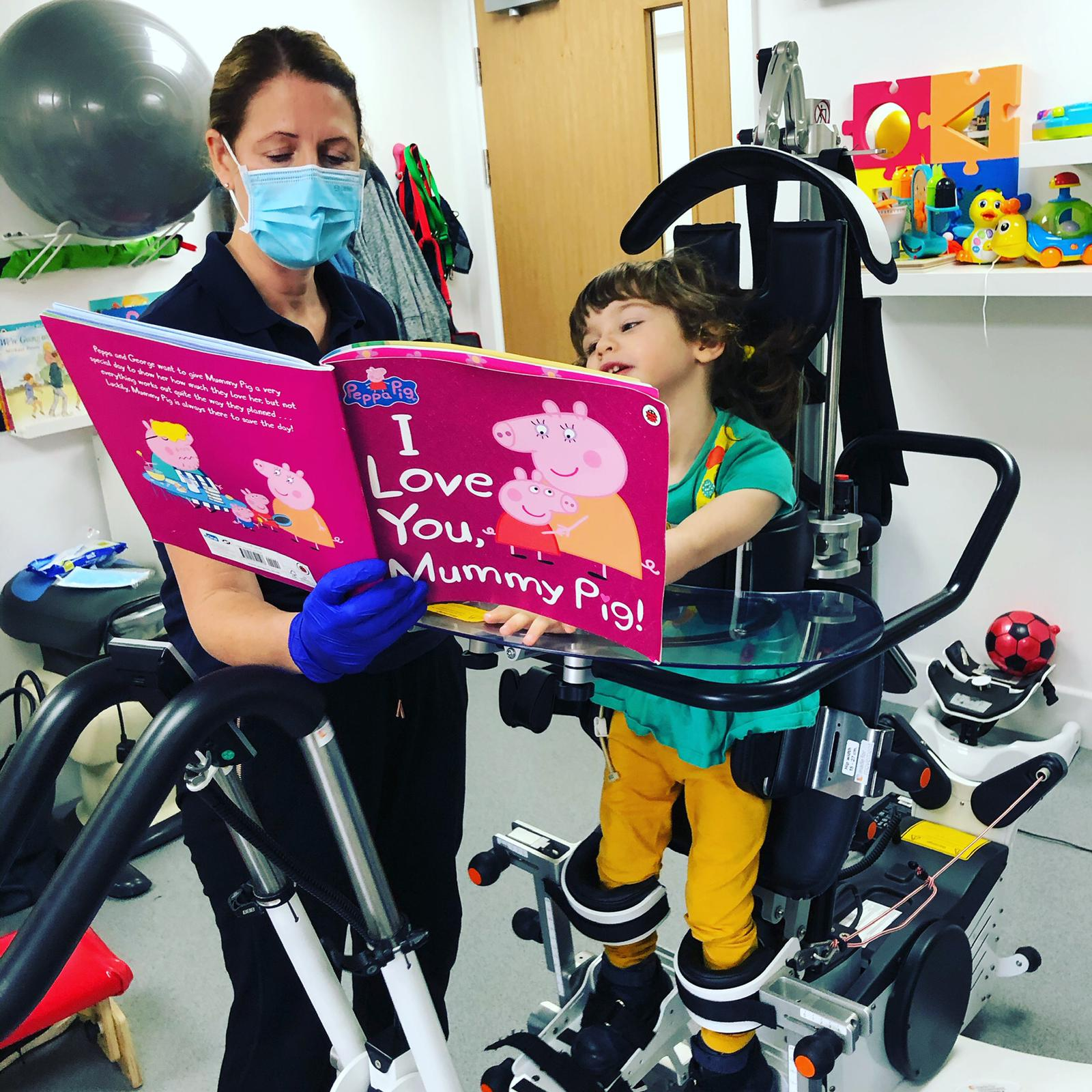 Kids-Physio-London-Square