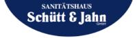 Schütt & Jahn GmbH