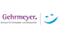 Gehrmeyer Orthopädie- und Rehatechnik GmbH