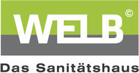 Sanitätshaus WELB