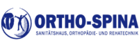 Ortho-Spina GmbH