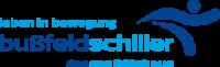 Sanitätshaus Bußfeld & Schiller GmbH