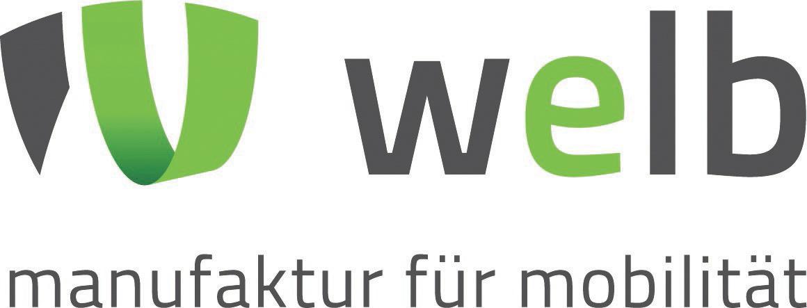 """Sanitätshaus """"Rudolf Elle"""""""