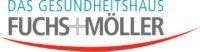 Sanitätshaus Fuchs & Möller GmbH