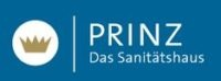 Sanitätshaus Prinz