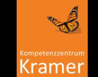 Kramer GmbH & Co. KG