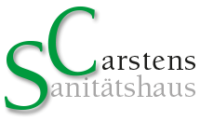 Sanitätshaus Carstens GmbH