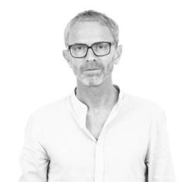 Dietmar Memmer