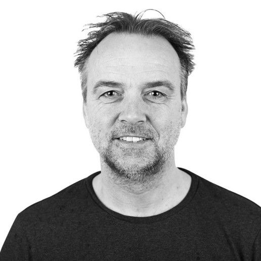 Morten Forsberg
