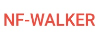 NF-Walker_200x79