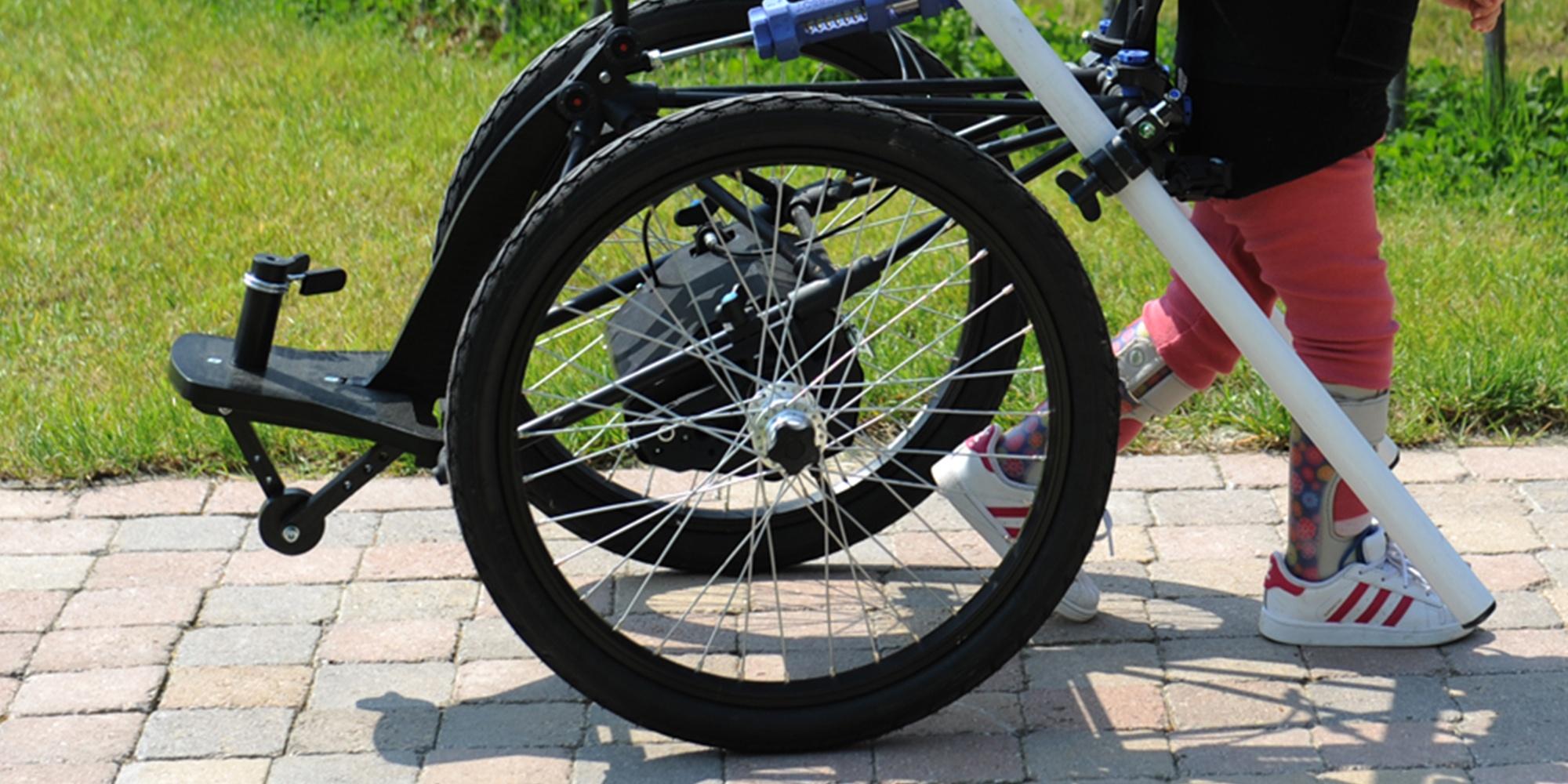 Wheels_Hibbot