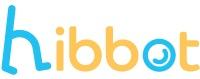 HIBBOT_200px