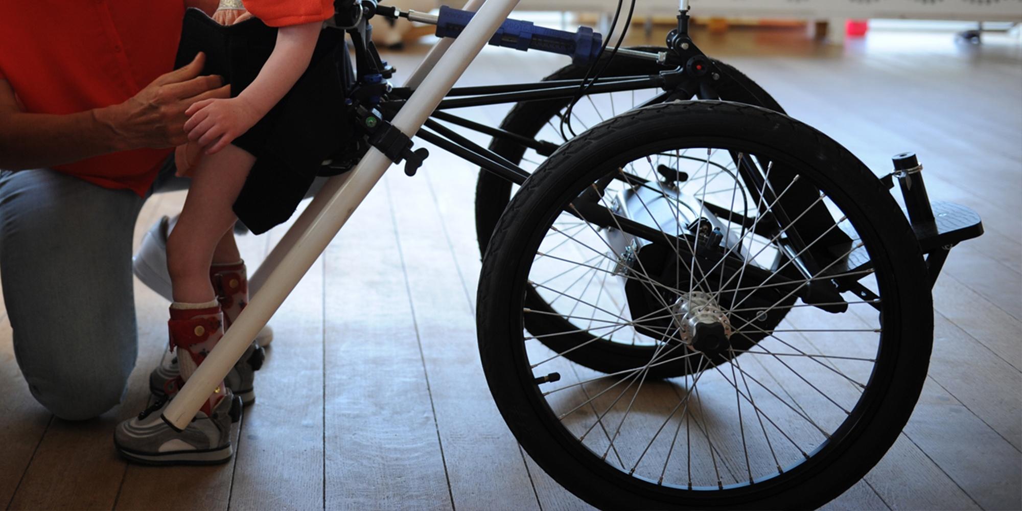 Wheels_Hibbot_indoor
