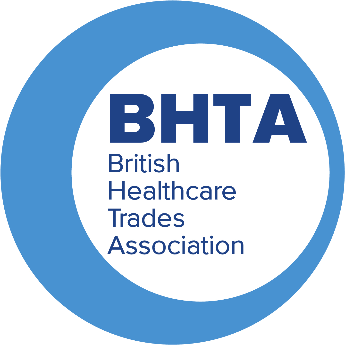 BHTA Logo Colour jpeg